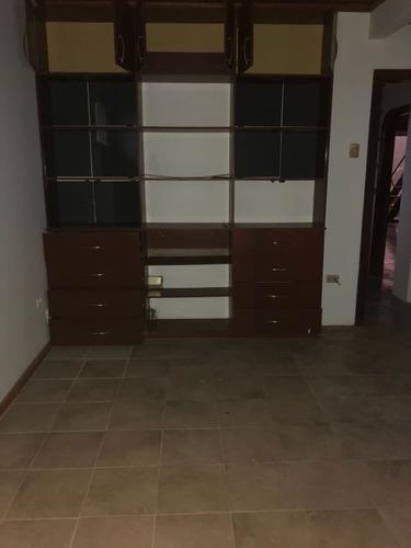 departamento lomas de urdesa + suite $450