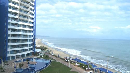 departamento lujo diamond beach tonsupa 0984666791