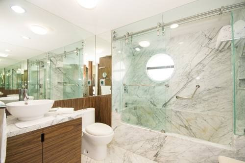 departamento lujo en venta interlomas - residencial frondoso