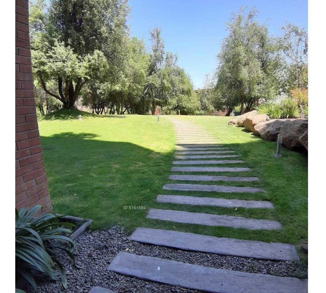 departamento, lujoso, excelente conectividad y maravillosos jardines, seguridad