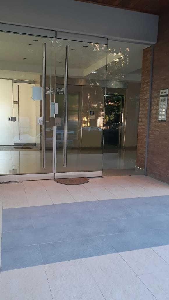 departamento maconda en quilmes centro 3 ambientes