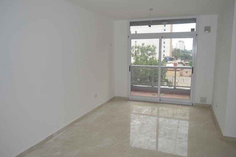 departamento - macrocentro - 1 dormitorio