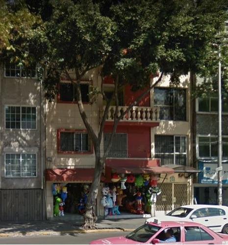 departamento melchor ocampo 246, cuahutemoc jun 18 2 (15)