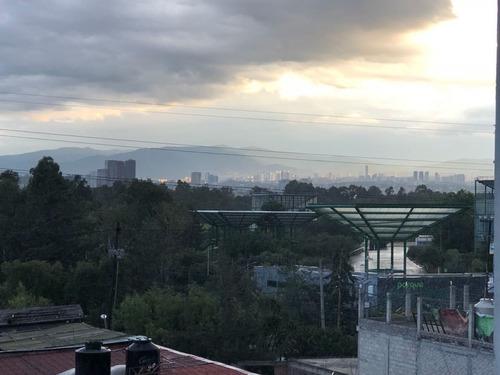 departamento metro refineria a.v