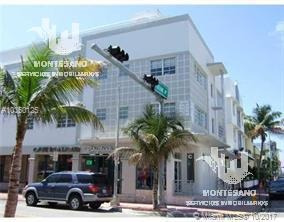 departamento - miami beach
