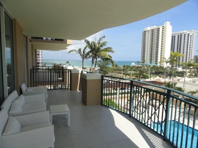 departamento miami sunny isles beach 2 dormitorios
