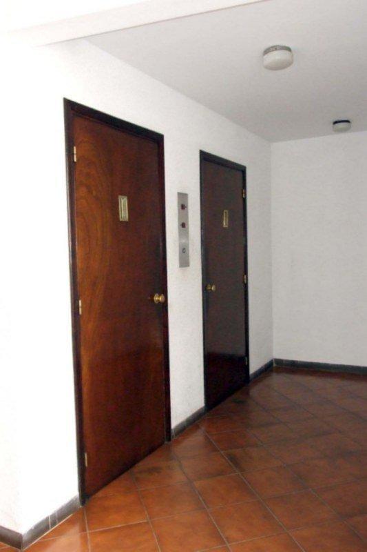 departamento mirador ii piso 10