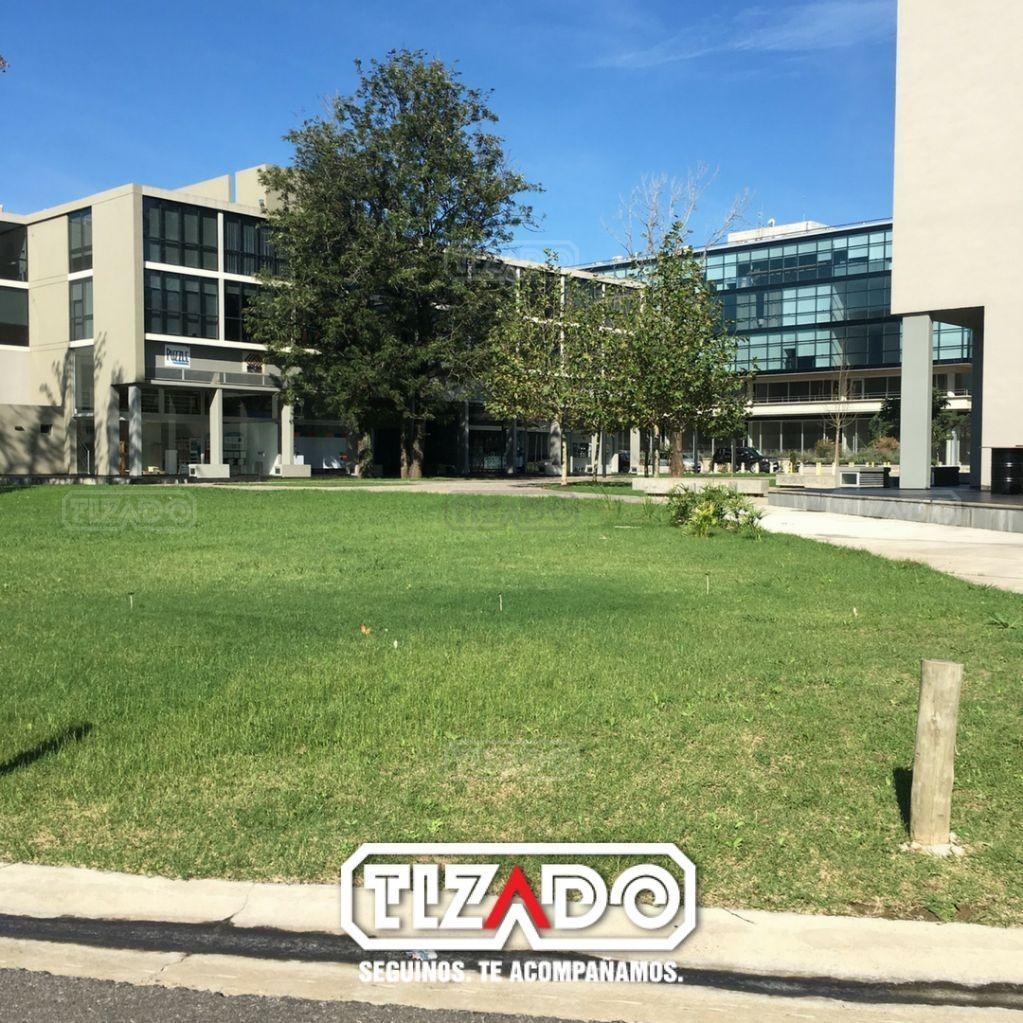 departamento monoambiente  en venta ubicado en 46 plaza, pilar y alrededores