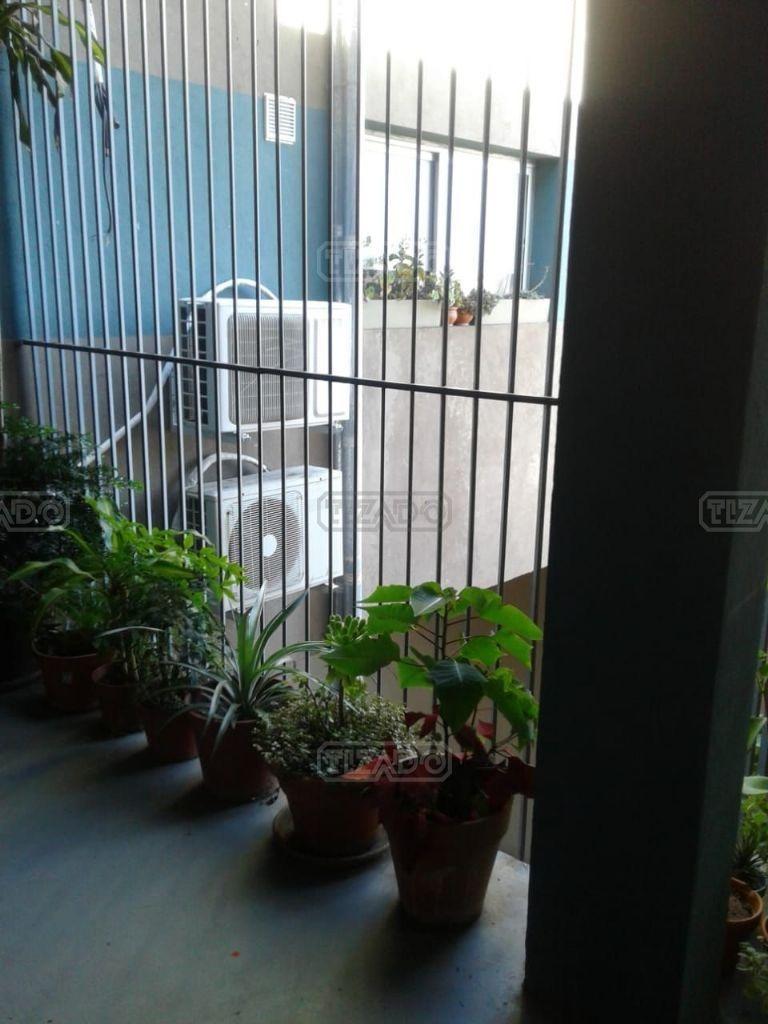 departamento monoambiente  en venta ubicado en beccar, zona norte