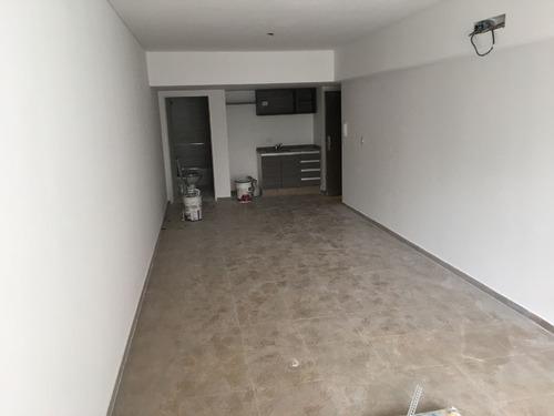 departamento monoambiente  en venta ubicado en belgrano, capital federal