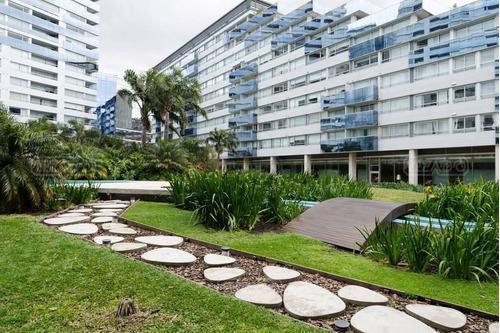 departamento monoambiente  en venta ubicado en puerto madero, capital federal