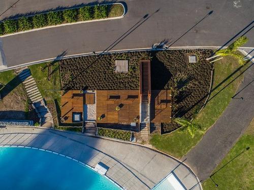departamento monoambiente  en venta ubicado en villa rosa, pilar y alrededores
