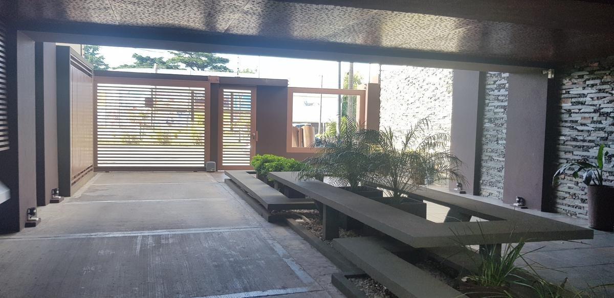 departamento monoambiente - haedo norte