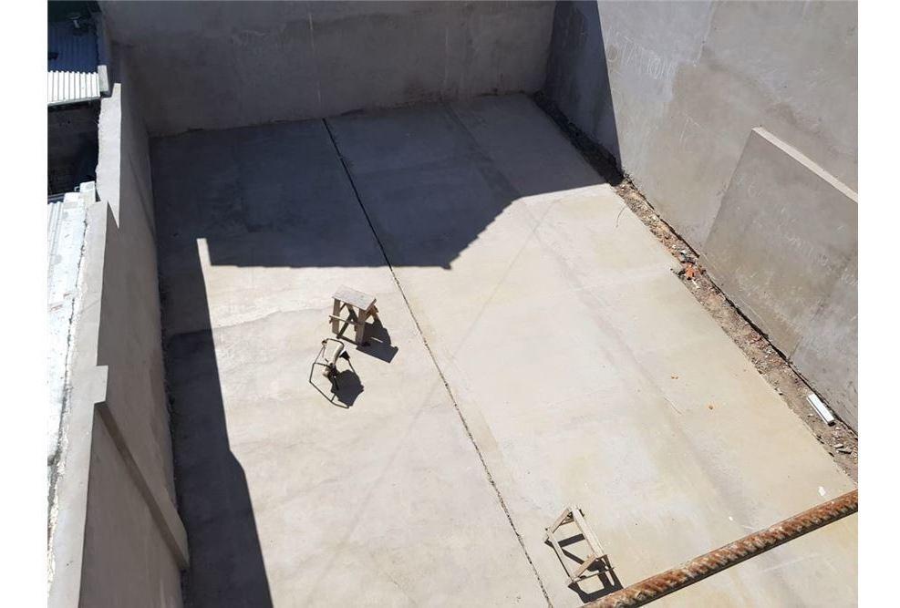 departamento monoambiente saenz peña balcón