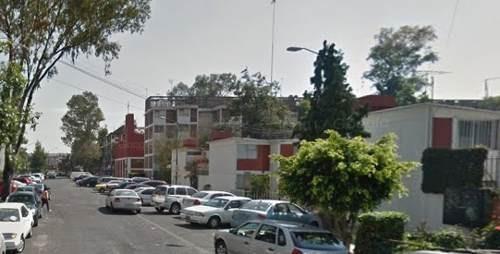 departamento narciso mendoza villa coapa cdmx