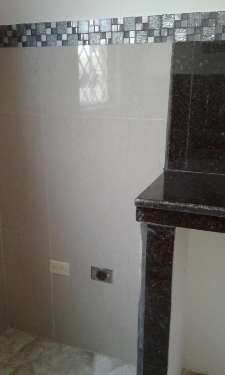departamento nort$330 2dormitorios 2baños lavandería salaetc