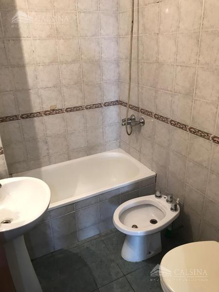 departamento - nueva cordoba - dos dormitorios! t. caceres de allende