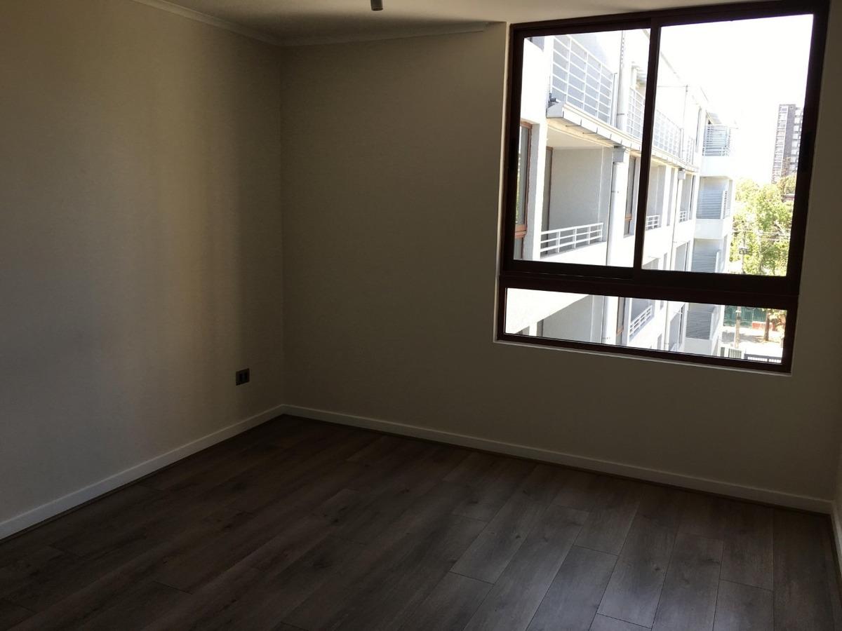 departamento nuevo, 1 dormitorio