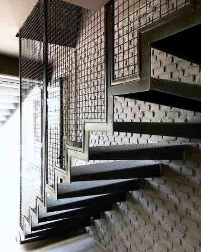 departamento nuevo en cholula tipo loft neoyorquino
