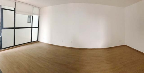 departamento nuevo en cuajimalpa 3 recamaras
