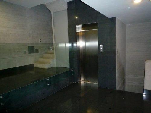 departamento nuevo en venta (169.5 m2) alfonso reyes
