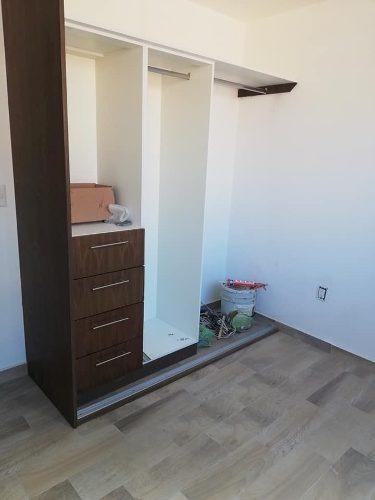 departamento nuevo en venta en coyoacán