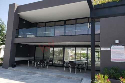 departamento nuevo en venta en juriquilla querétaro en $2,300,347.-