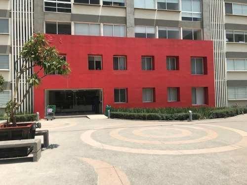 departamento nuevo en venta en río consulado