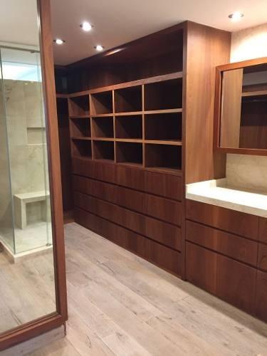 departamento nuevo en venta goldsmith