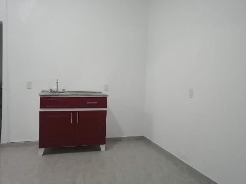 departamento nuevo planta baja col. miguel hidalgo, tlahuac