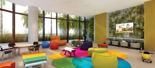 departamento nuevo venta en cancún centro