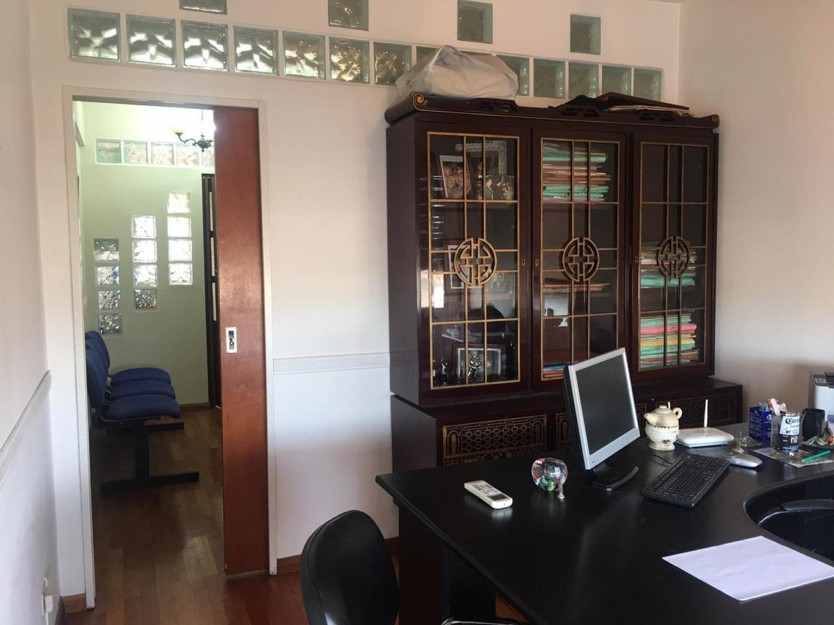 departamento oficina apto prof  meeks 15 lomas de zamora