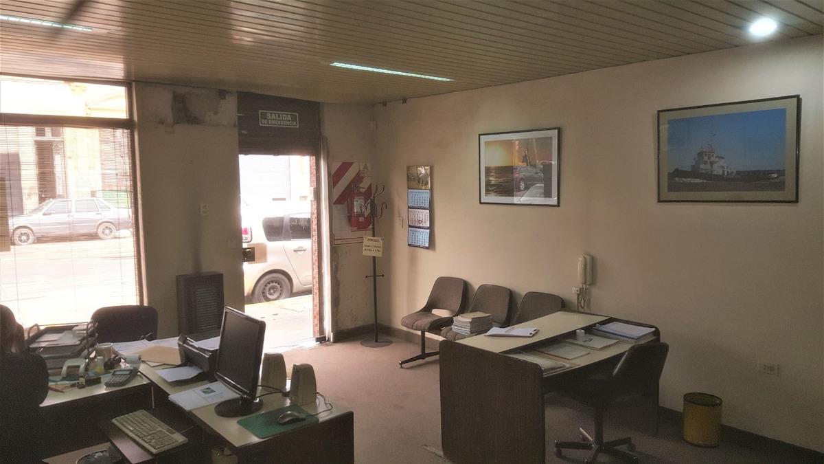 departamento oficina zona puerto la plata