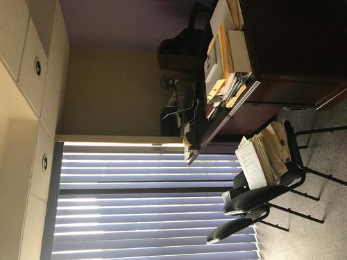 departamento oficinas