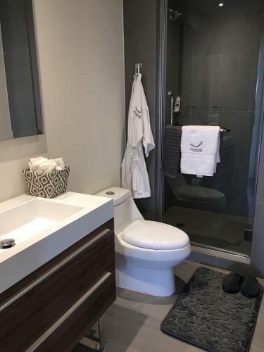 departamento p de hierro 1, 2, 3 recamaras 2 baños completos