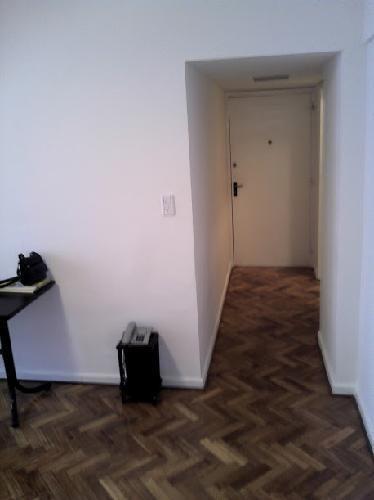 departamento - palermo - dos ambientes en excelente zona y luminoso!