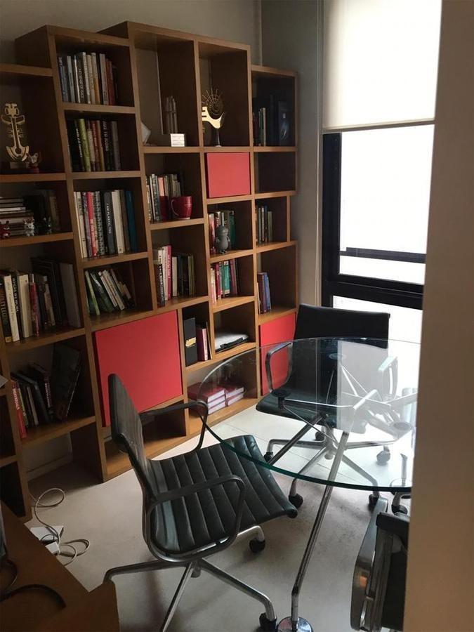departamento - palermo - tres ambientes muy lindo!!