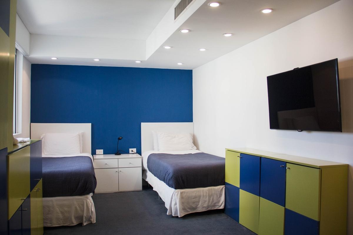 departamento - palermo -venta-7 ambientes-palermo-cochera-amenities