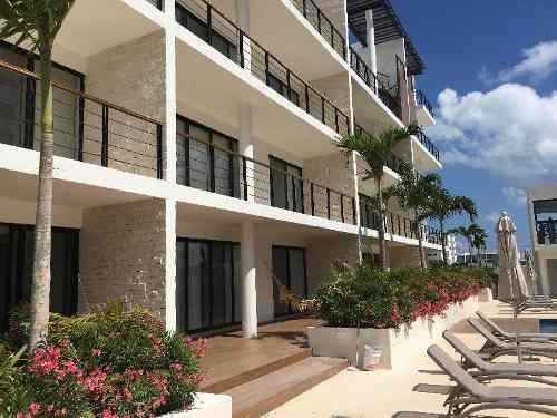 departamento palmar residencial cancun quintana roo