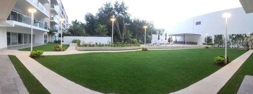 departamento palmetto residencial palmaris