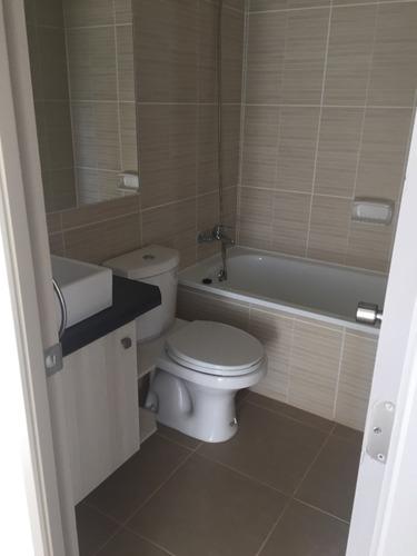 departamento para 5 personas 2 habitaciones 1 baño
