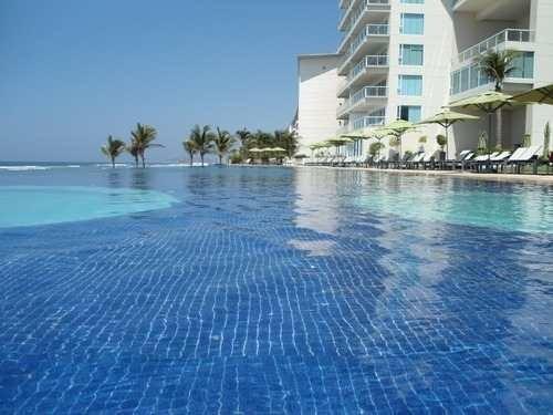 departamento para vacacionar en acapulco ocean front