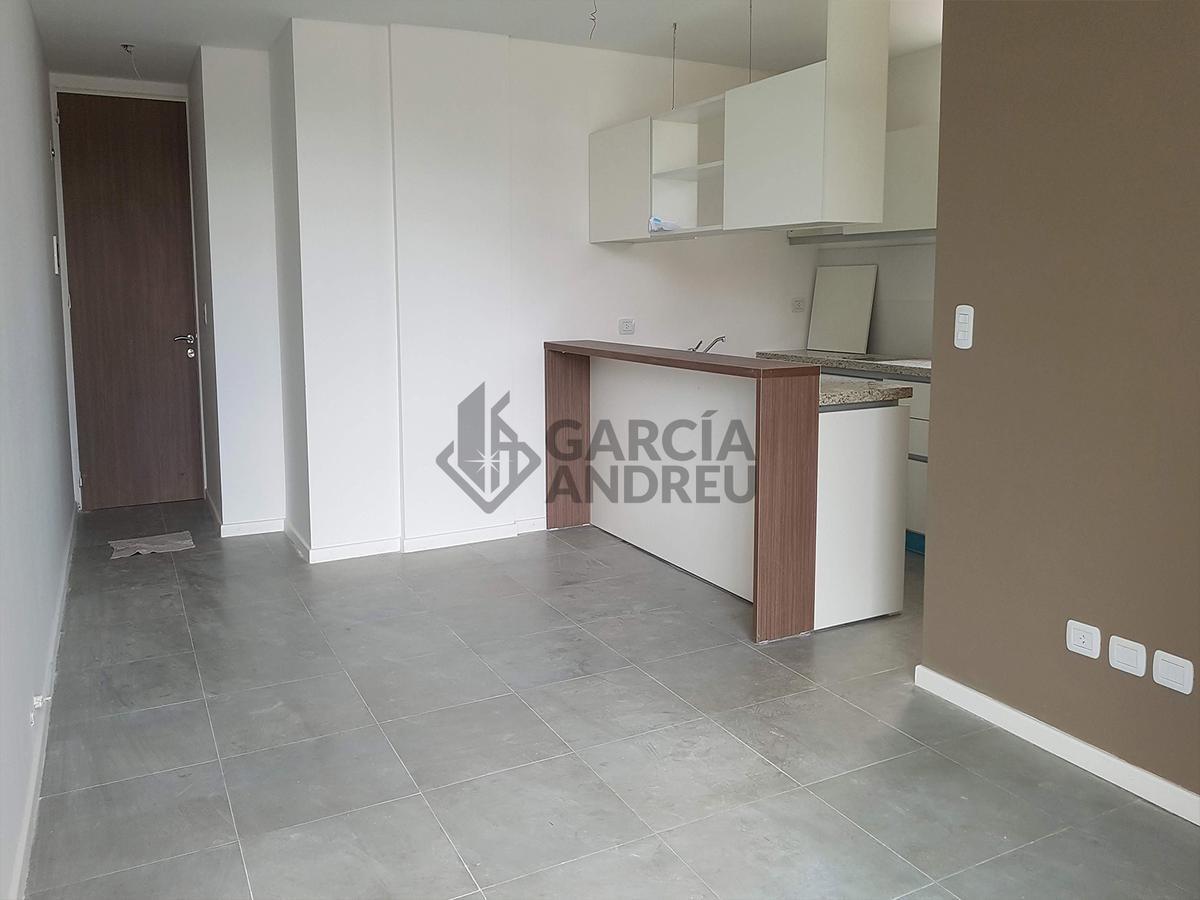 departamento paraguay al 2100  - macrocentro
