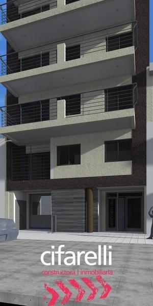 departamento - p.avellaneda