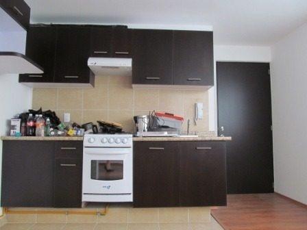 departamento pensil sur, bonito conjunto con agradables espacios interiores