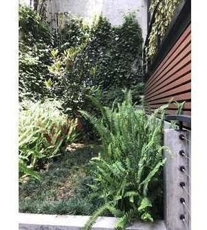 departamento pent garden en venta
