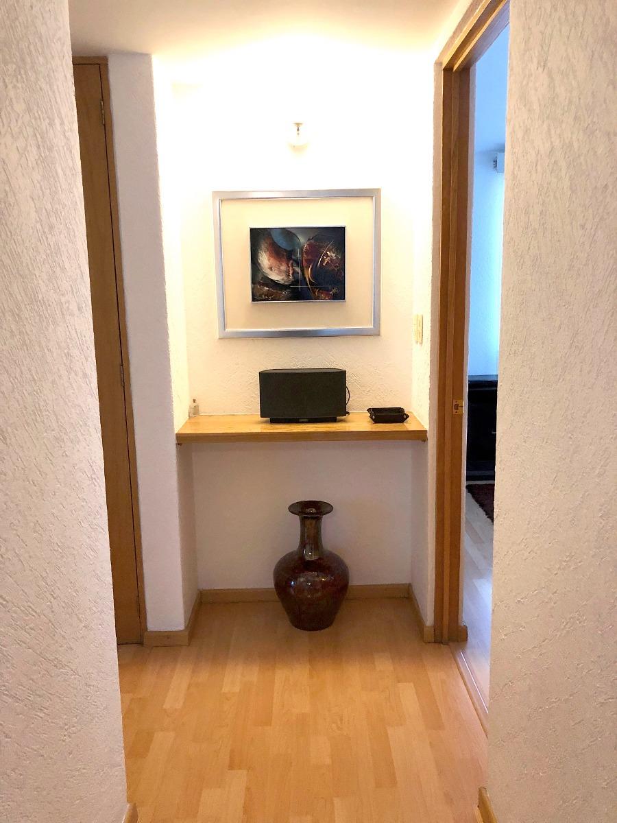 departamento pent house en venta