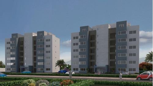 departamento. penthouse en acapulco