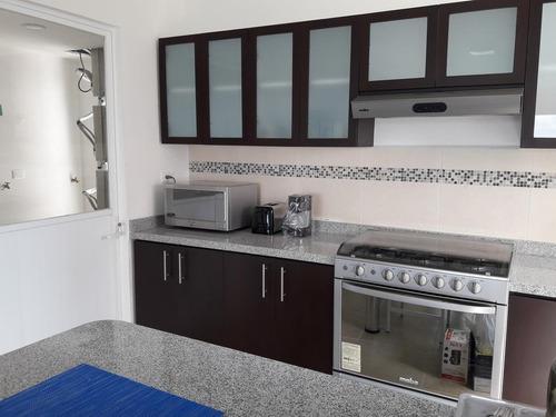 departamento penthouse en cancún