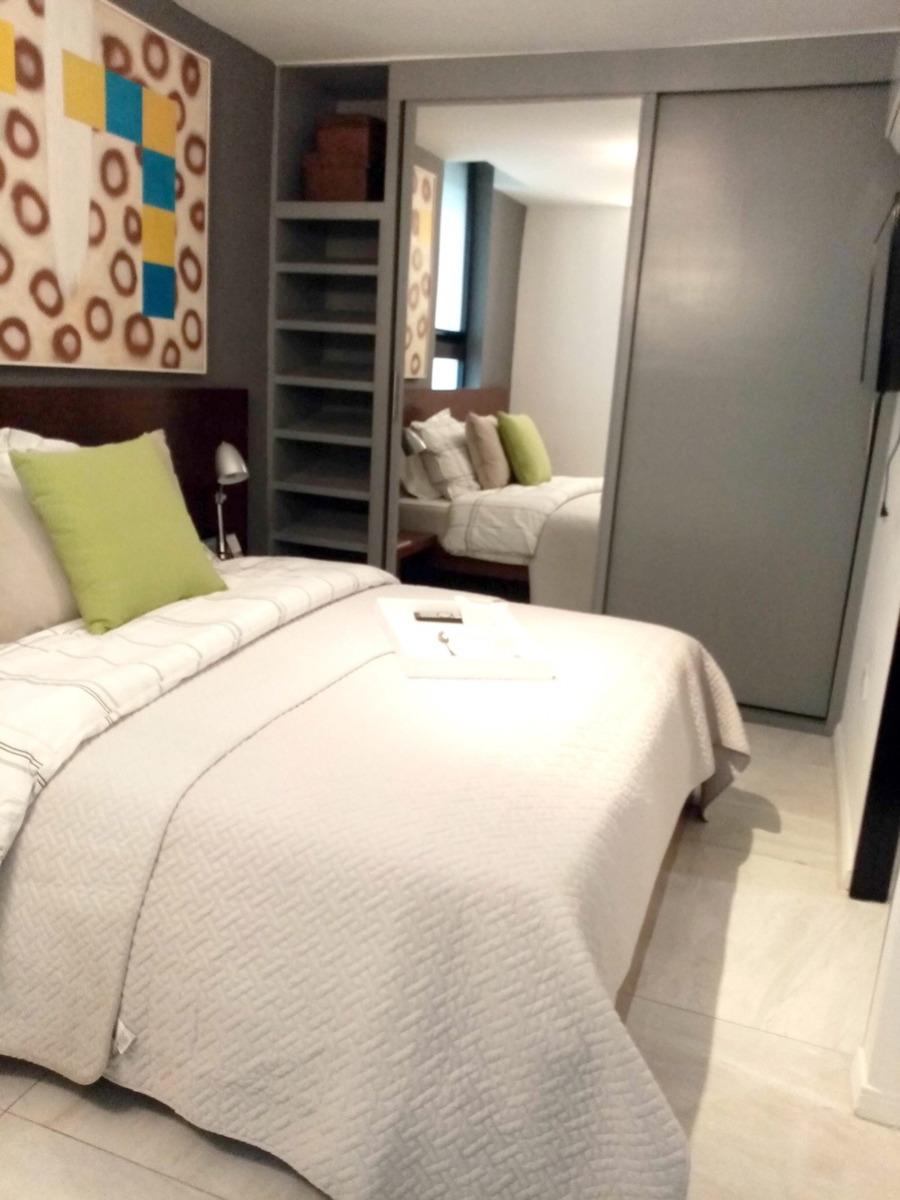 departamento penthouse en venta de 3 recamaras y 2 baños
